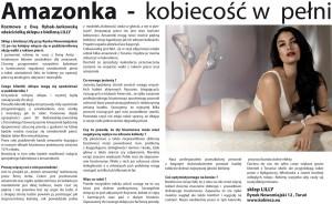 2011-09 wywiad TT