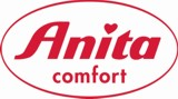 Anita comfort