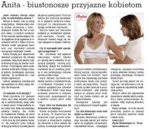 wywiad 03-2011 TT
