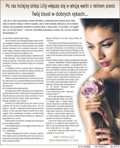 2011-10 gazeta toruń