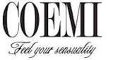 coemi logo