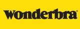 wonderbra logo