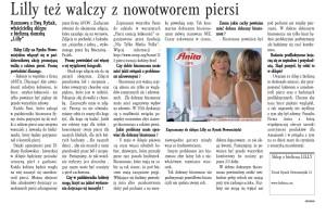 wywiad 10-2010 TT