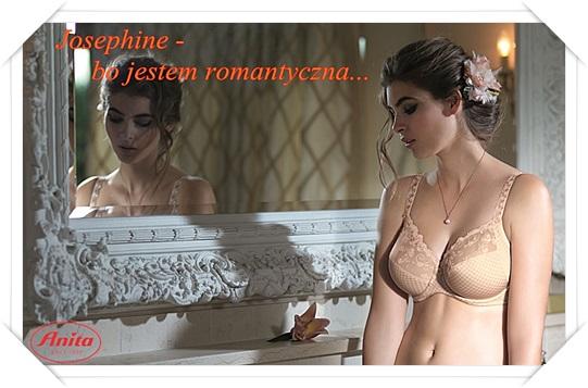 biustonosz Anita Josephine5674 str