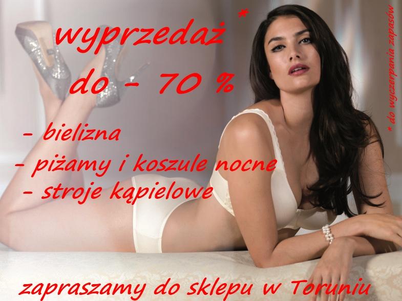 a2ff6e2f7a8752 Posted in bielizna Toruń | Tagged bielizna Toruń, brafitting toruń, sklep z  bielizną w Toruniu, sklepy z bielizną toruń