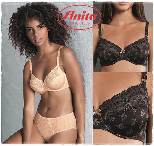 Stanik Anita 5696